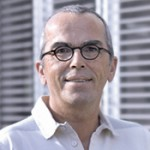 Günther Heip, Geschäftsführer Schuhmann GmbH & Co KG